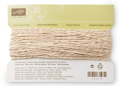 Accessory_metallic bakets twine gold