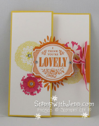 Petal-parade-scalloped-tag-