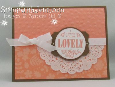 Youre-lovely-doily