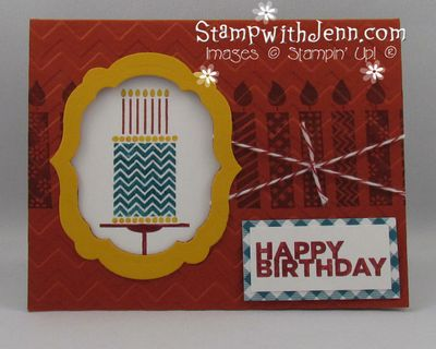 Birthday-cake-card