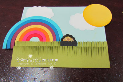 Final-step-to-rainbow-card-
