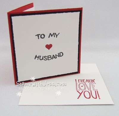 Husband_love note1