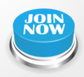 Join now blue button