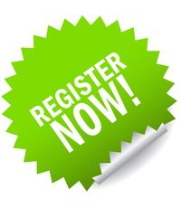 REGISter-now-green