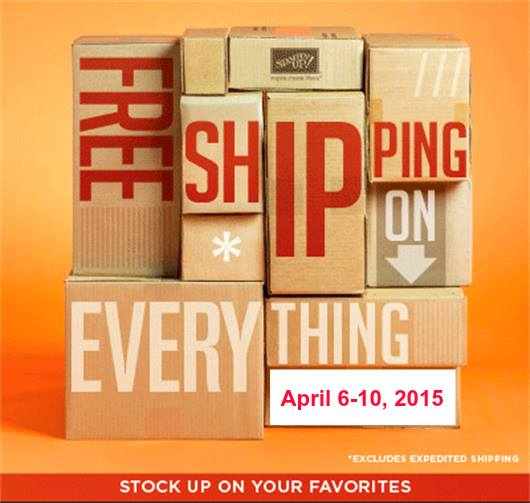 free-shipping-for-5-days-only