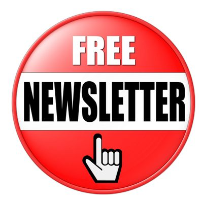 Newsletter free button