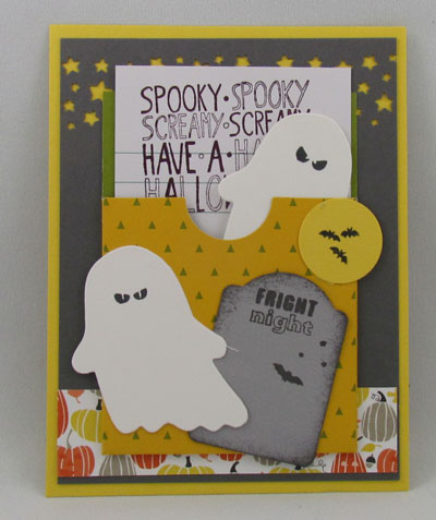 Halloween-card-fright-night