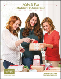 Holiday_catalogue_2014image