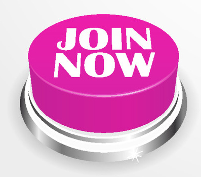 Pink-join-now-button
