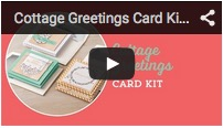 Kit-cottagegreetingsvideo