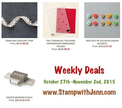 Weeklydeal-oct27tonov2
