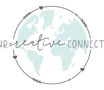 Your Creative Connection Blog Post