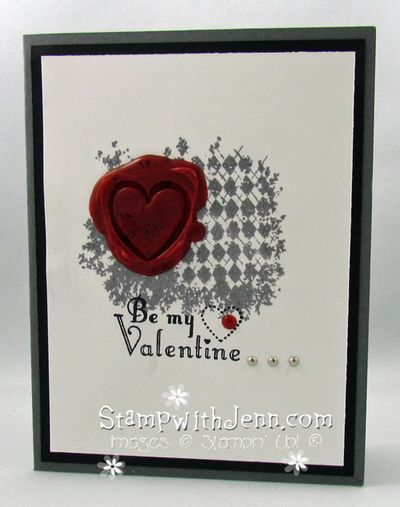 Valentines-card-with-sealin