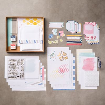 Accessories_watercolorwishes_cardKit_contents